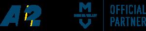 Modena Volley AL2 Sport
