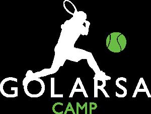 Golarsa Garda Camp