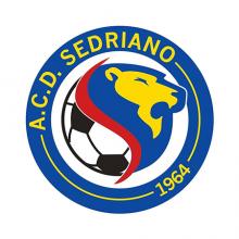 Sedriano