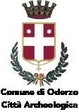 Comune di Oderzo