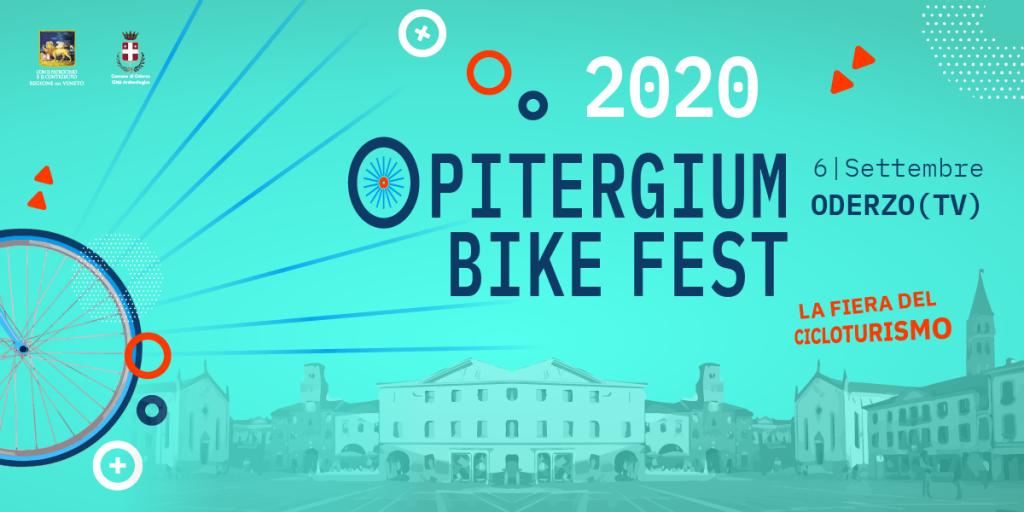 Opitergium Bike Fest