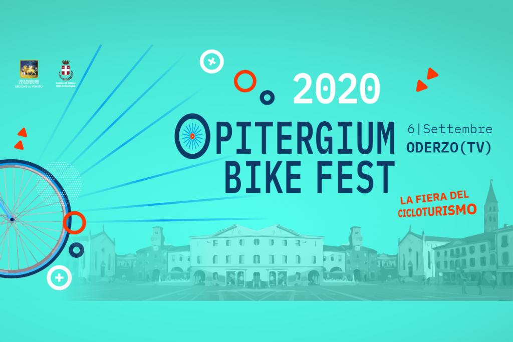 Opitergium Bike Fest 2020