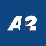 AL2 Sport